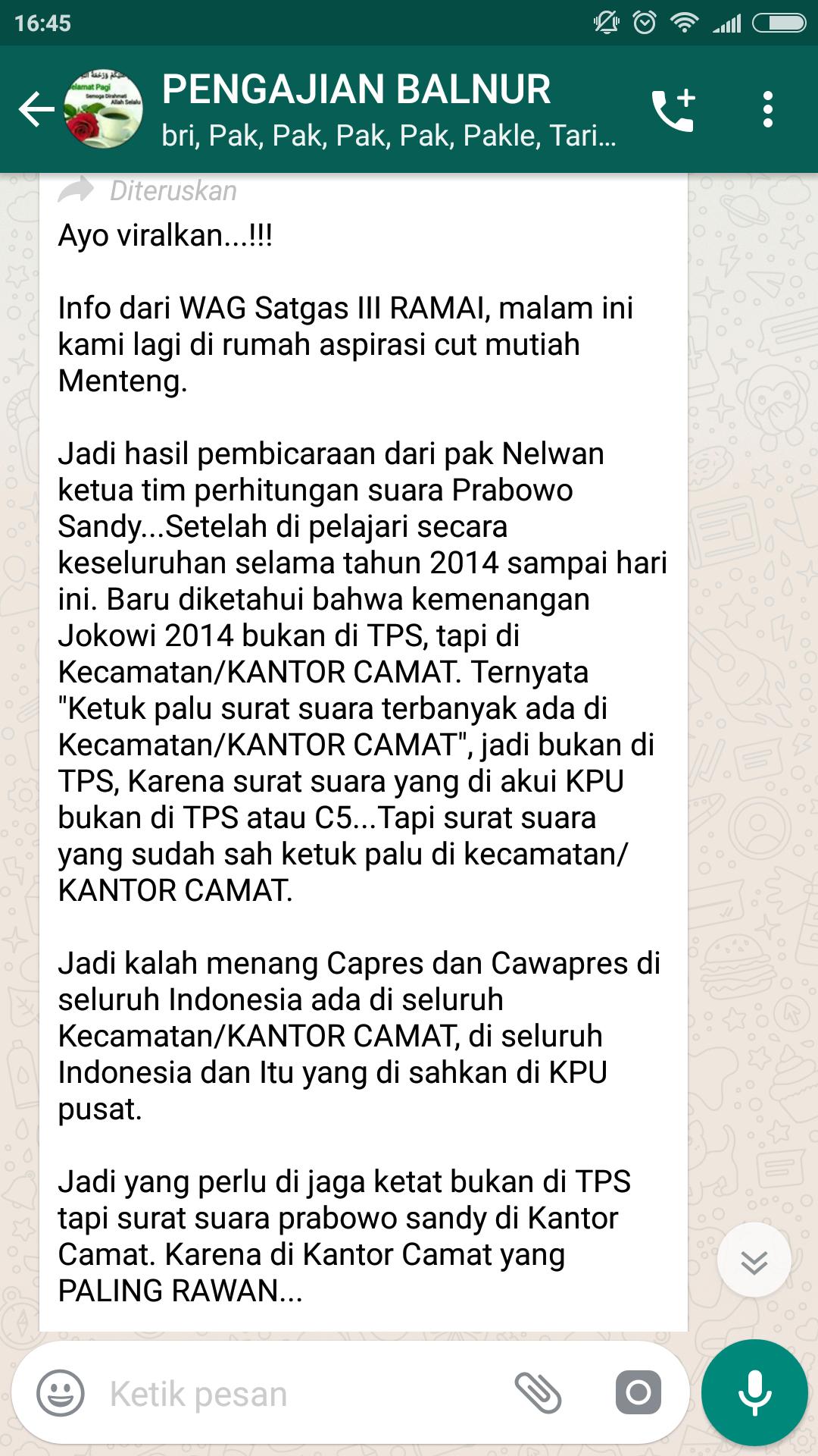 Screenshot_2019-04-14-16-45-14_com whatsapp png - Hoax